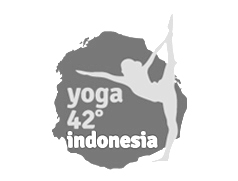 yoga42indonesia